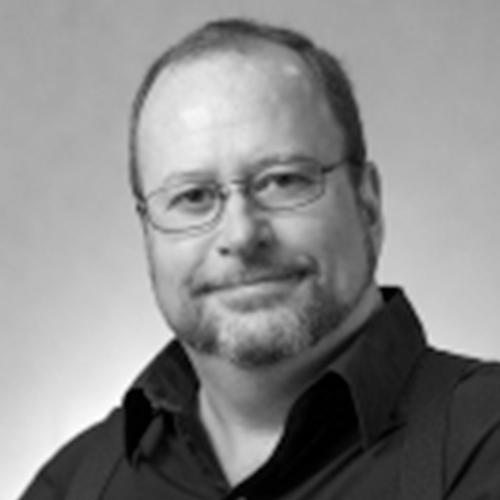John Prue