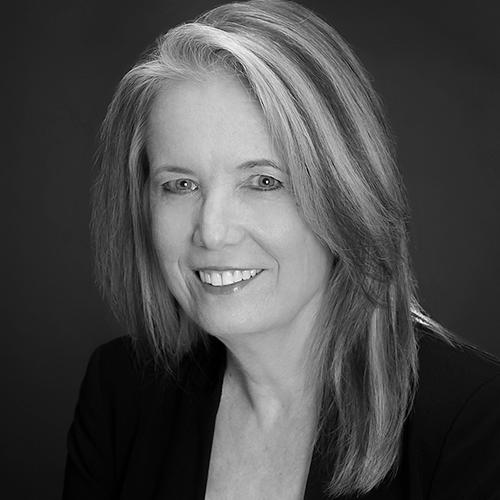 Allison Norfleet