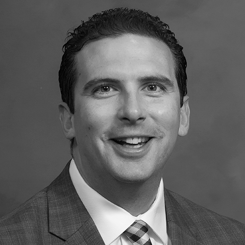 Jon Stehle