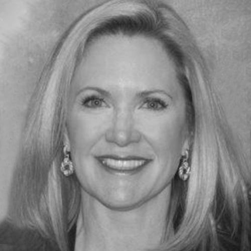Deborah Giles