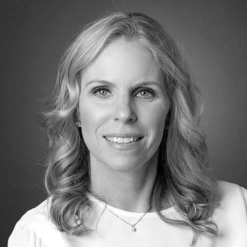Christine Halvorsen