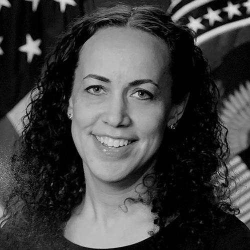 Lori Welch
