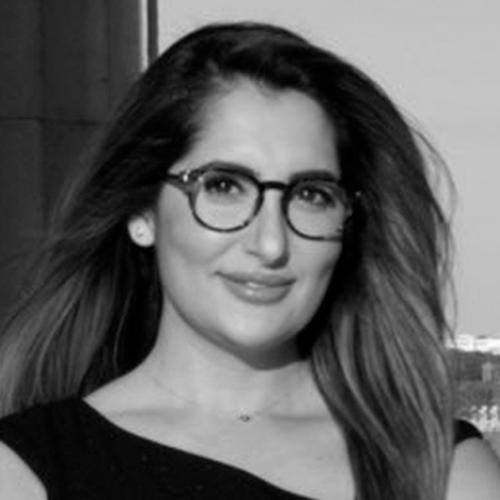Tahera Zamanzada