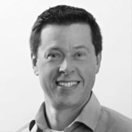 Jason Keenaghan