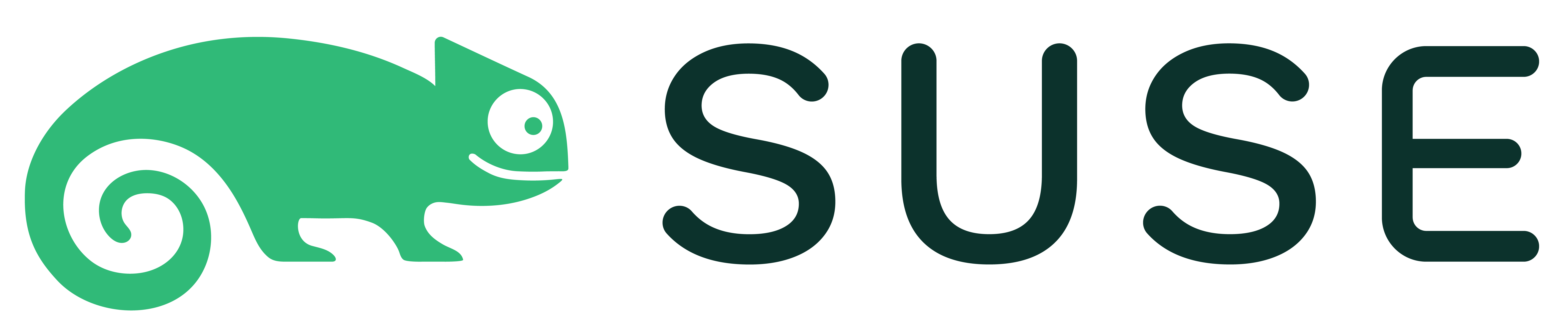 SUSE Federal