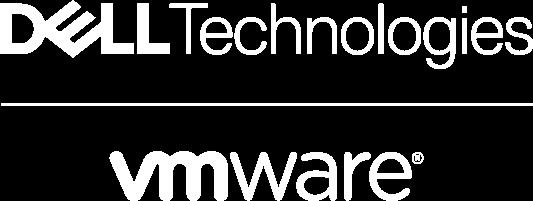 Dell Technologies | vmware