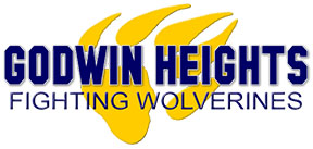 Godwin Heights Public Schools