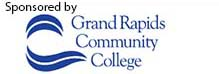 Sponsored by Grand Rapids Community College