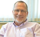 Dave Britten