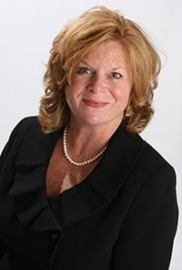 Superintendent Laura VanDuyn