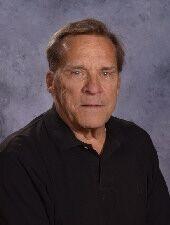 Mike Weiler