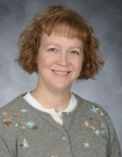 Katie Wirsch