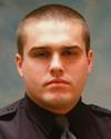 """Officer Robert """"Bobby"""" Kozminski (courtesy photo)"""