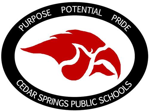 Cedar Springs Public Schools