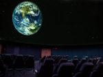 GRPM Chaffee Planetarium