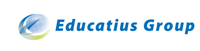 Educatius International