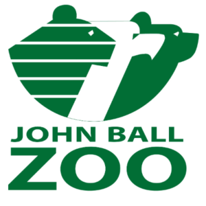 John Ball Zoo is a proud sponsor of SNN