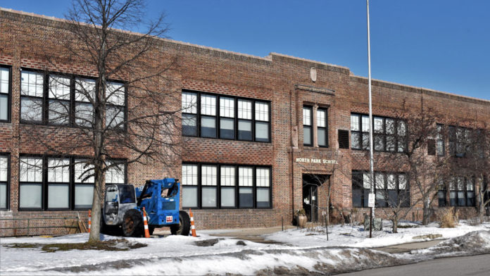 North Park Montessori School to reopen after getting clean bill of health
