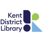 Librarians at Kent District Library
