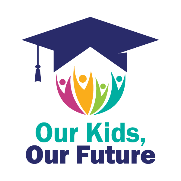 Our Kids, Our Future Action Center