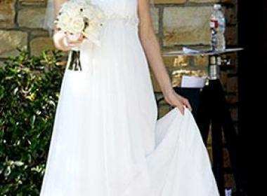 Wedding dresses resale denver junoir bridesmaid dresses for Wedding dress resale online