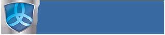 InfoSec Consulting