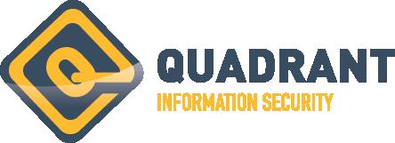 Quadrant Information Security