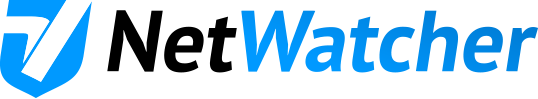NetWatcher