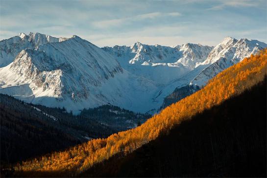 Ski Resorts Still Open 2015/16 Ski Resort Opening