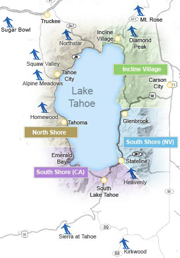 tahoe-map