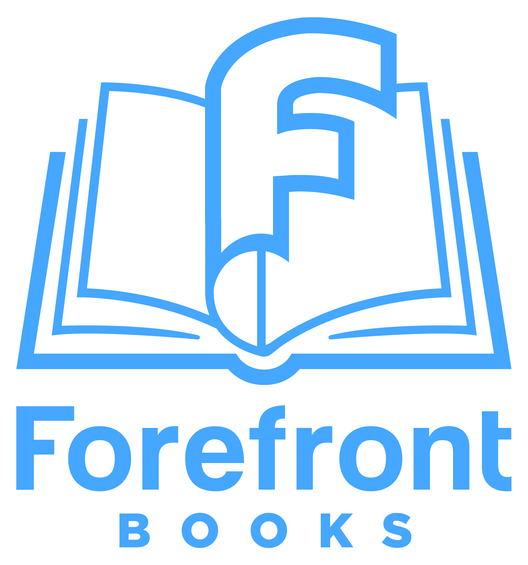forefront books