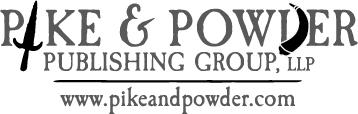 pike and powder