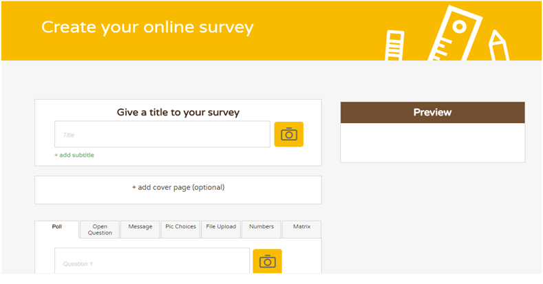 Why Choose SurveyNuts Over Google Forms
