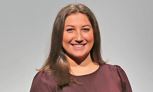 Courtney Weiner