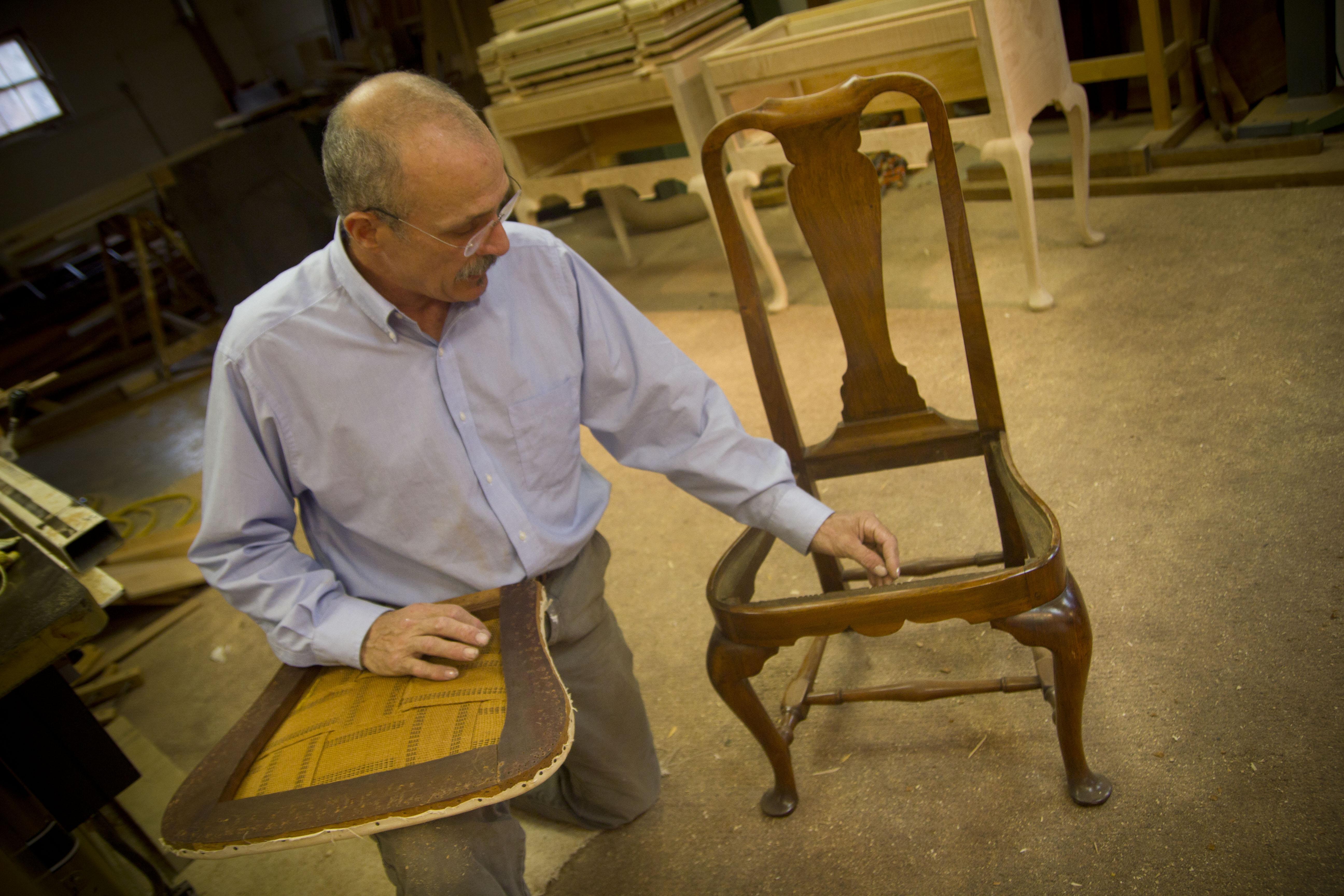 furnituremakerhands4