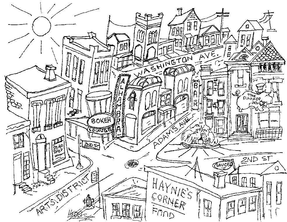 drawing_billy