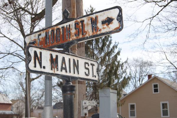 street_sign_web