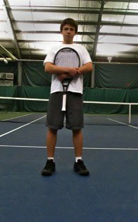 Tennis_Charlotte