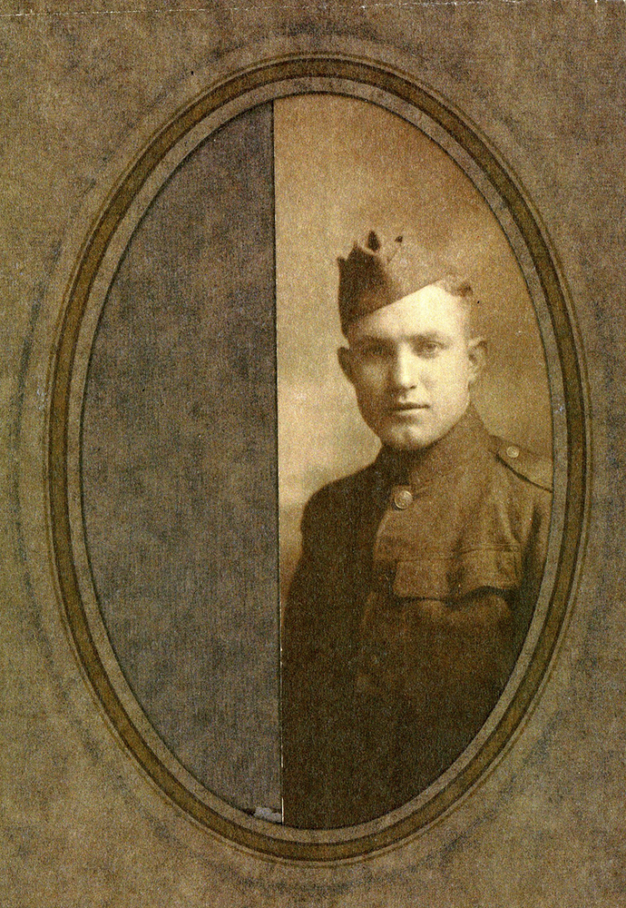webclement_in_his_army_uniform_scanned_photo