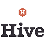 Hive Pizza