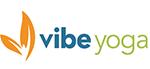 Vibe Yoga
