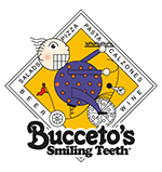 Bucceto's Pizza and Pasta
