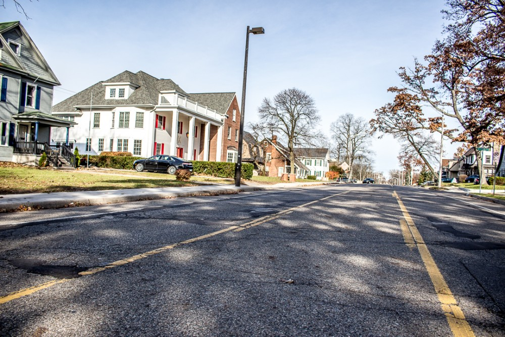 Inside the fraternities: The State News investigates sexual
