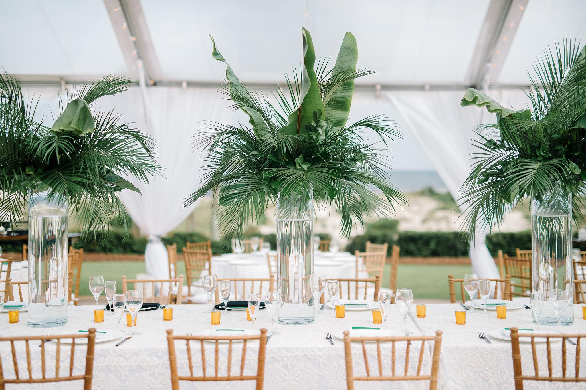 Karla Colin Amelia Island Ritz Carlton Weddingby Aaronand Jillian Photography 284