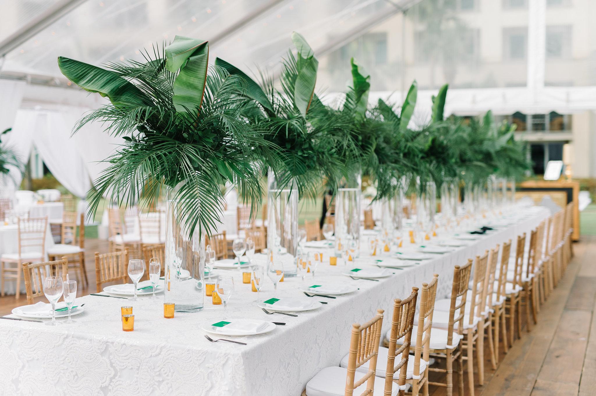 Karla Colin Amelia Island Ritz Carlton Weddingby Aaronand Jillian Photography 310