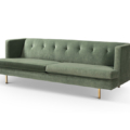 Couch 6 Lounge 2280 1620