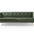 Couch 6A Lounge 2280 1620