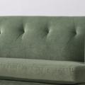 Snyder Lounge Detailsmus 8971