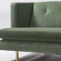Snyder Lounge Detailsmus 8972