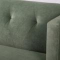 Snyder Lounge Detailsmus 8976